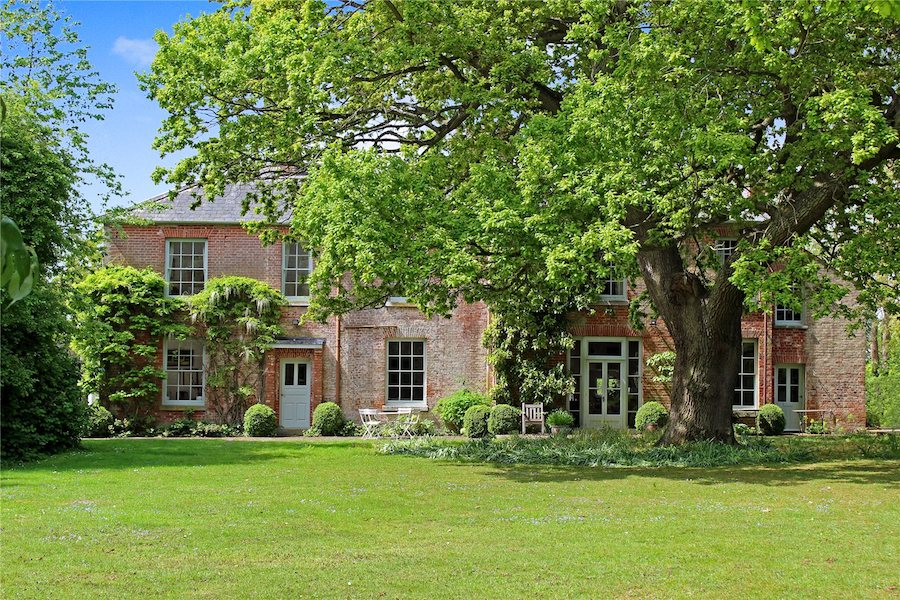 The-10-Most-Expensive-Homes-Being-Sold-in-East-Anglia-this-month-church-road