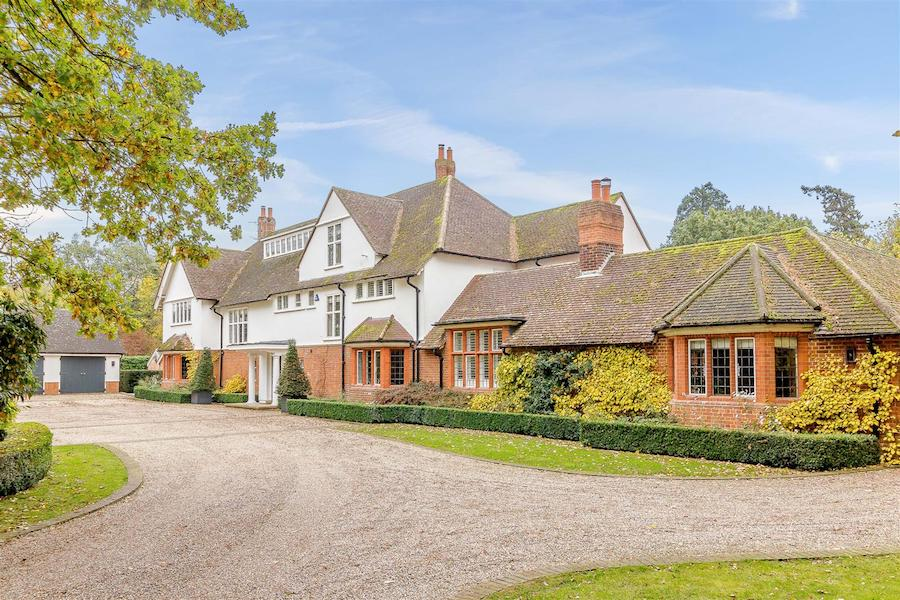 The-10-Most-Expensive-Homes-Being-Sold-in-East-Anglia-this-month-coggeshall-road