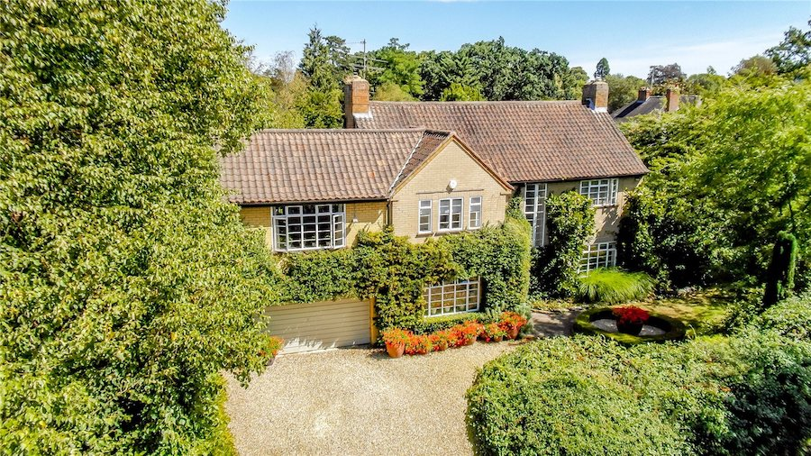 The-10-Most-Expensive-Homes-Being-Sold-in-East-Anglia-this-month-latham-road