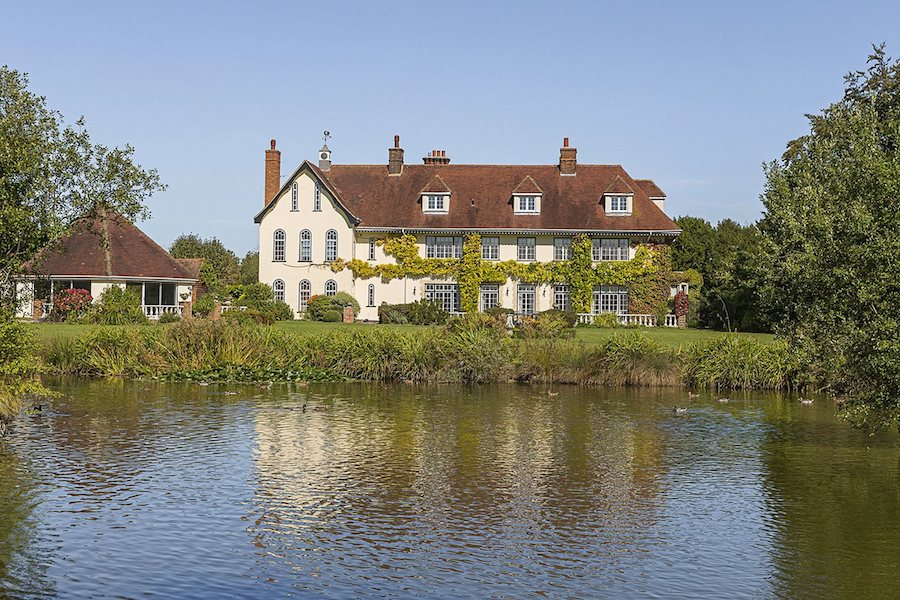 The-10-Most-Expensive-Homes-Being-Sold-in-East-Anglia-this-month-wood-hall