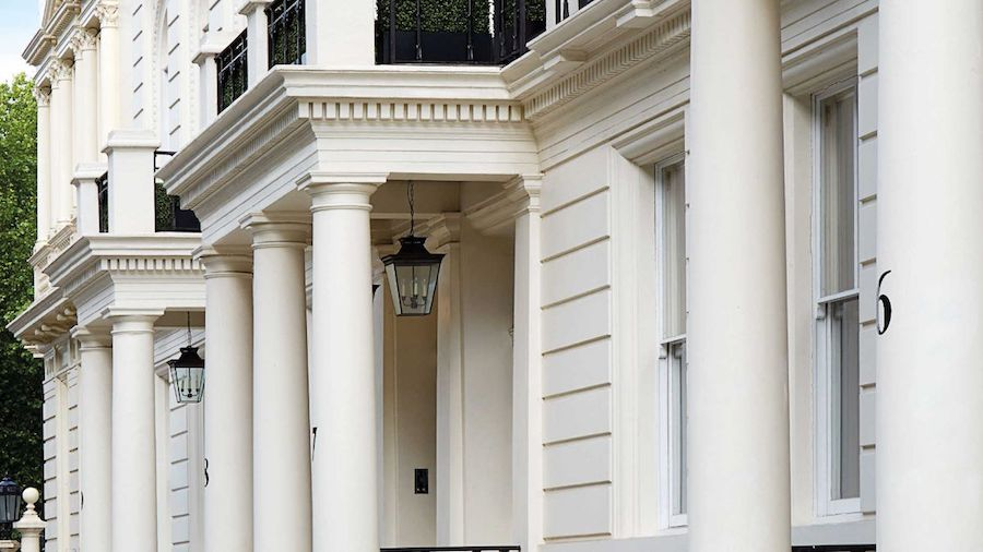 The-10-Most-Expensive-Homes-Being-Sold-in-London-this-month-buckingham-gate