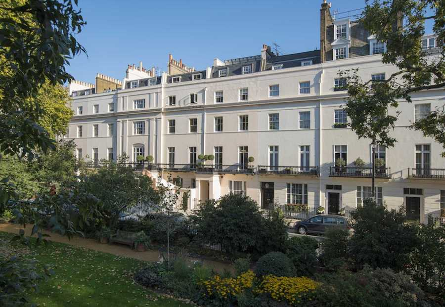 The-10-Most-Expensive-Homes-Being-Sold-in-London-this-month-chester-square