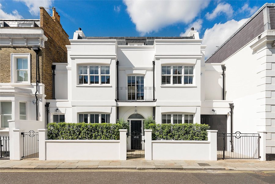 The-10-Most-Expensive-Homes-Being-Sold-in-London-this-month-shawfield-street
