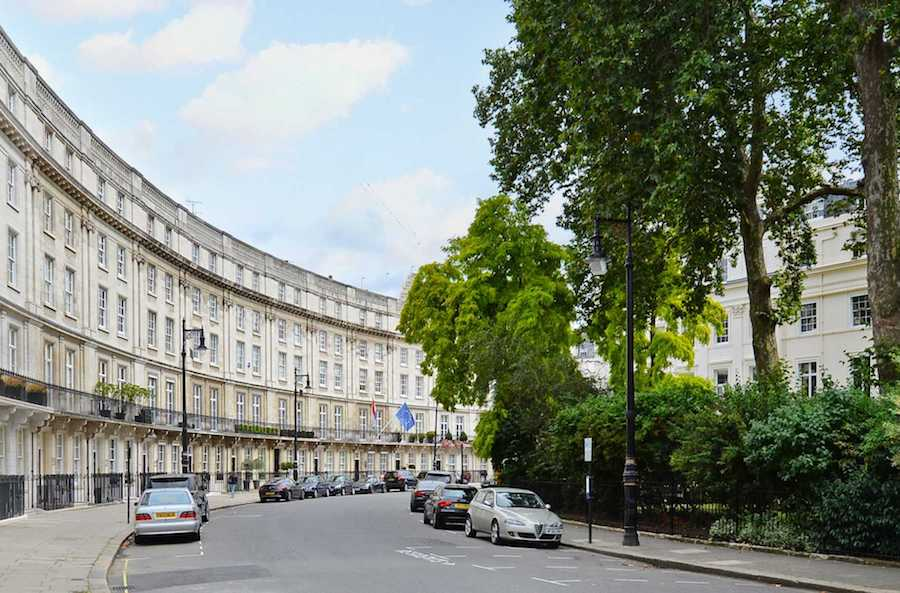 The-10-Most-Expensive-Homes-Being-Sold-in-London-this-month-wilton-cresent