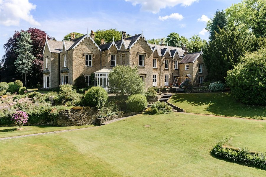 The-10-Most-Expensive-Homes-Being-Sold-in-The-North-East-this-month-shotley-bridge