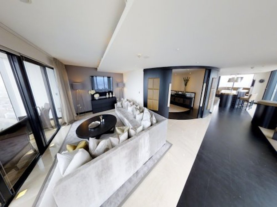 The-10-Most-Expensive-Homes-Being-Sold-in-The-North-West-Deansgate