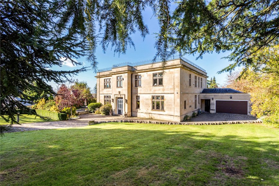 The-10-Most-Expensive-Homes-Being-Sold-in-The-West-Midlands-in-March-2019-birchley-road