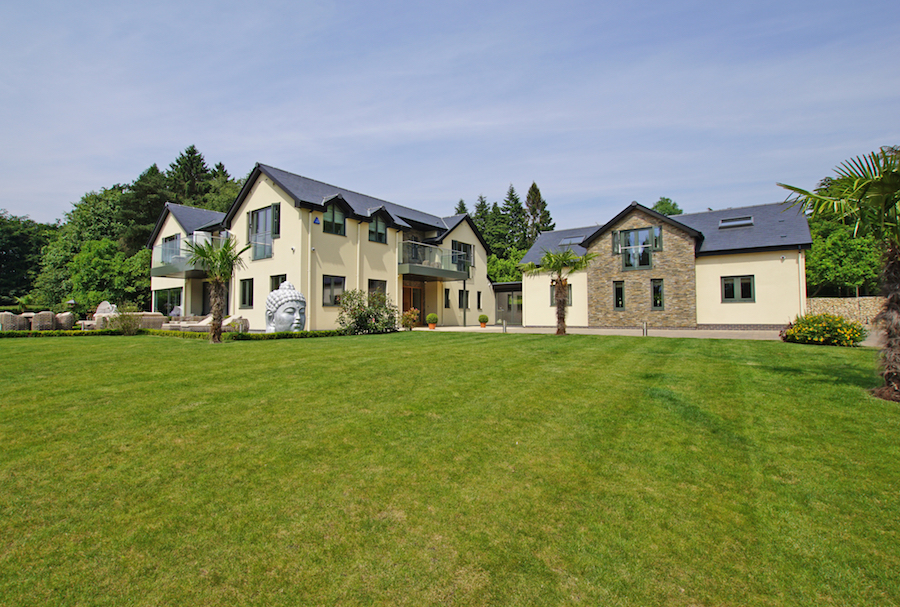 The-10-Most-Expensive-Homes-Being-Sold-in-The-West-Midlands-in-March-2019-mearse-lane