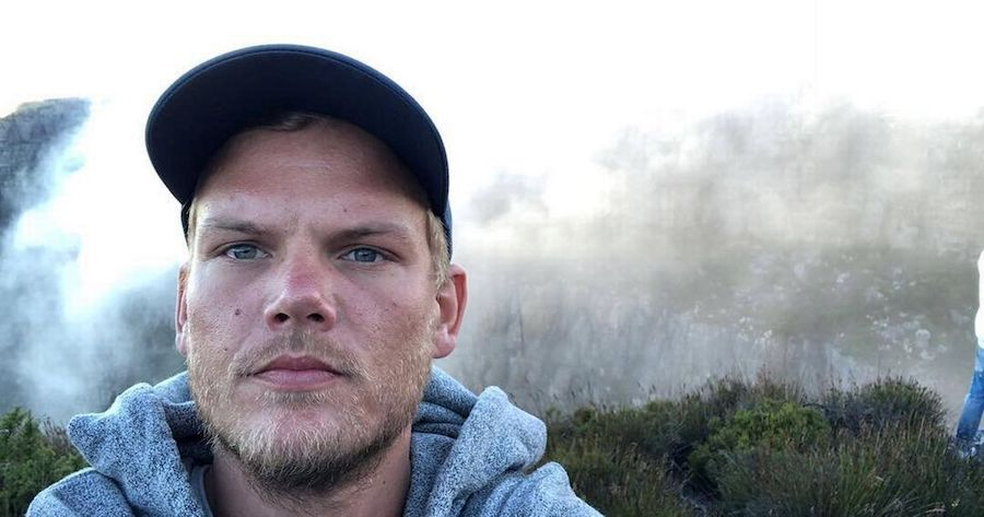 The-UK-s-Most-Popular-Google-Searches-of-2018-Avicii-death-1