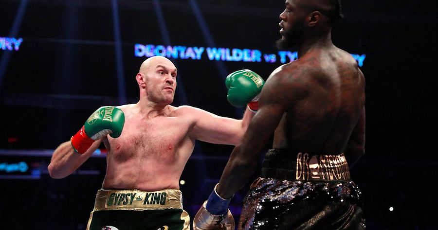 The-UK-s-Most-Popular-Google-Searches-of-2018-Fury-vs-Wilder-2