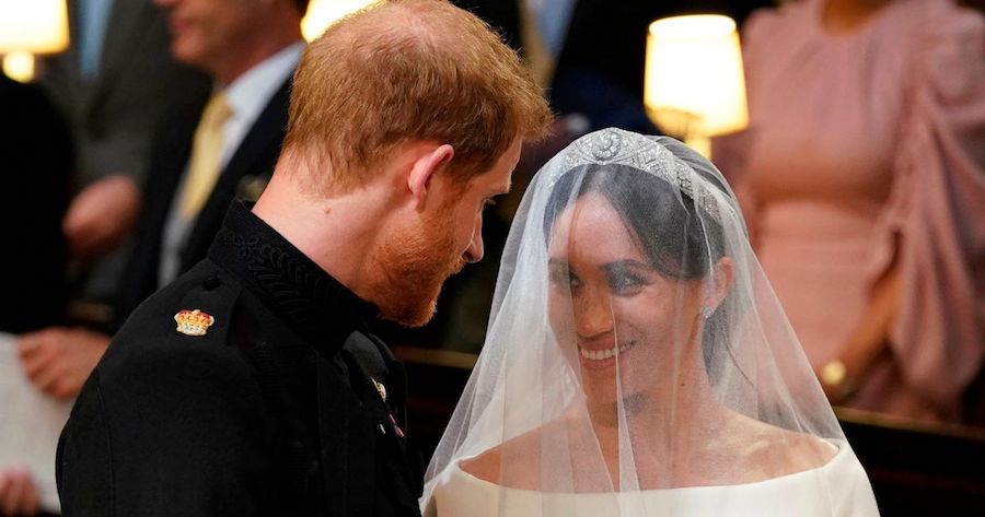 The-UK-s-Most-Popular-Google-Searches-of-2018-Royal-Wedding-1