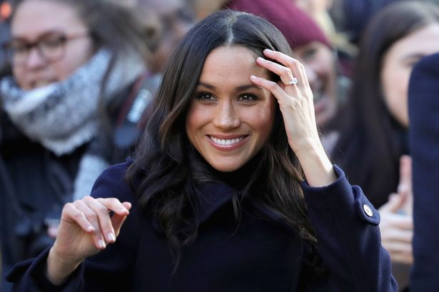 The-UK-s-Most-Popular-Google-Searches-of-2018-meghan-markle-1