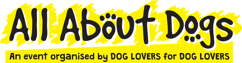 The-UK-s-favourite-dog-show-returns-to-Newbury4-1