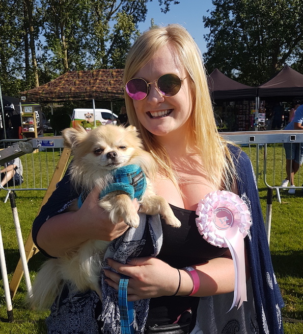The-UK-s-favourite-dog-show-returns-to-Newbury5-3