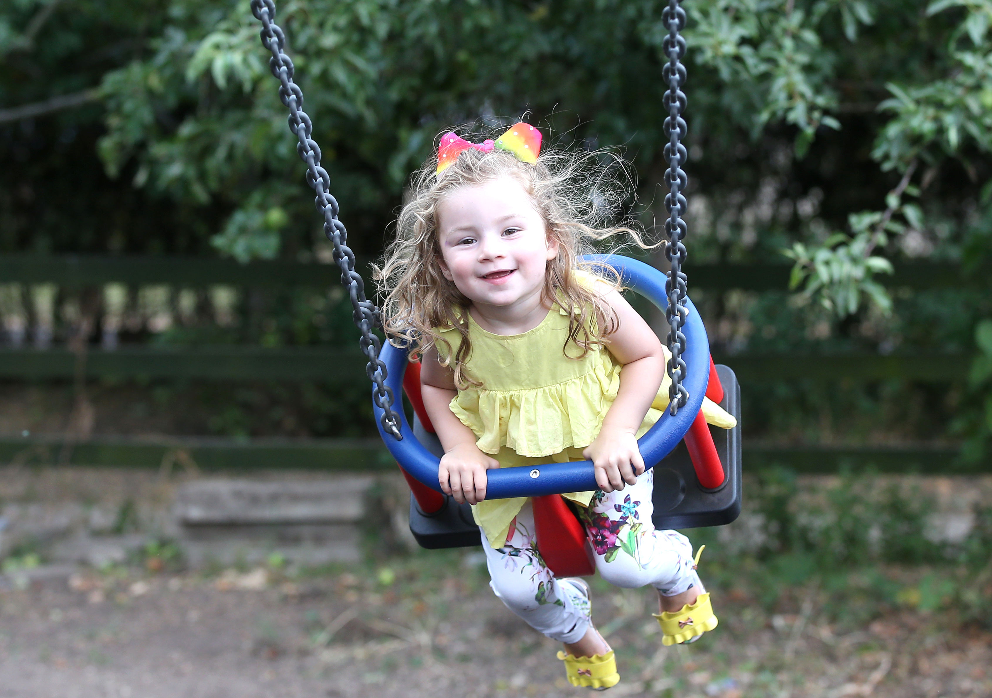 The-X-best-things-to-do-with-your-kids-in-Hertfordshire-5-