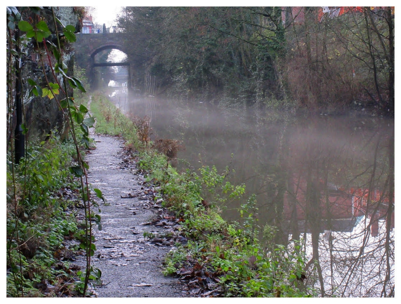 The-history-of-our-water-highway---The-Shropshire-Union-Canal-in-Gnosall2