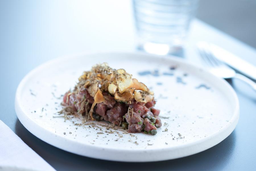 Top-10-Restaurants-to-eat-Vegan-in-Bristol-eat