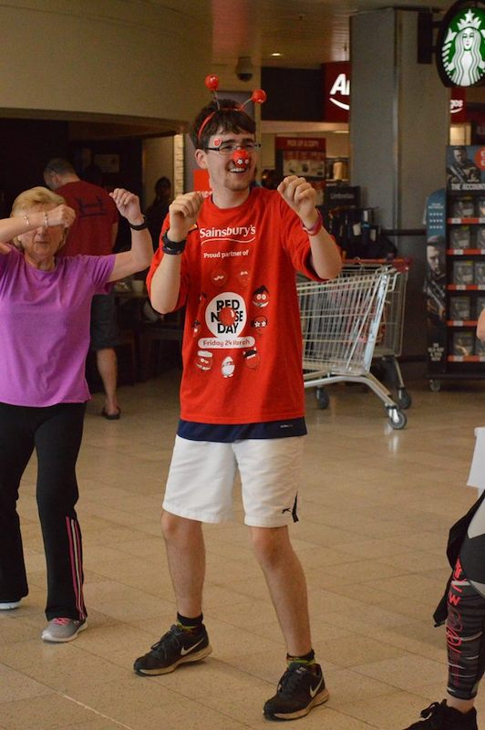 Why-I-m-doing-a-14-hour-danceathon-for-Comic-Relief-1