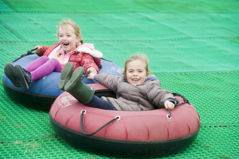 best-things-to-do-with-kids-in-Essex-5