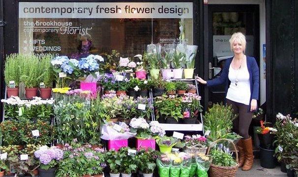 brookhouse-florist-sheffied