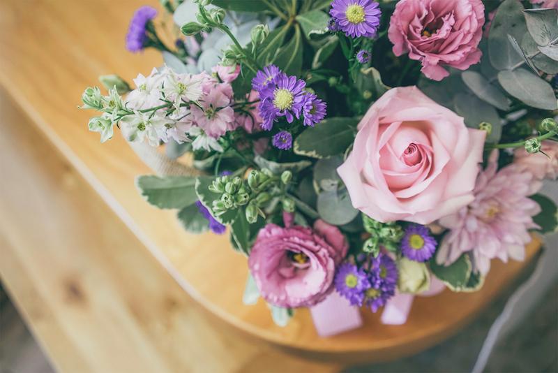 florist-up-my-street-bq-2