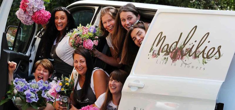 florist-up-my-street-female-hero-mad-lilies