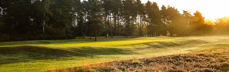 10-Best-Golf-Courses-in-Berkshire-2019-BLUE