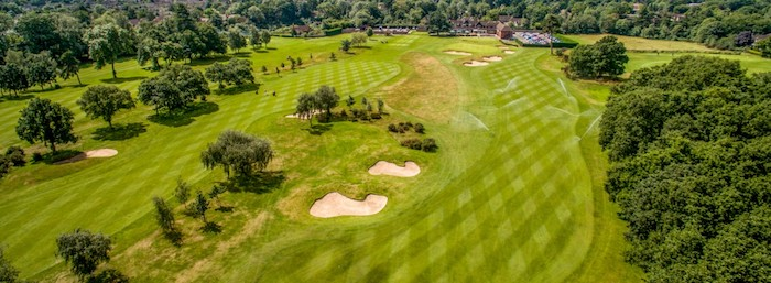 10-Best-Golf-Courses-in-Berkshire-2019-Sonning-golf-club