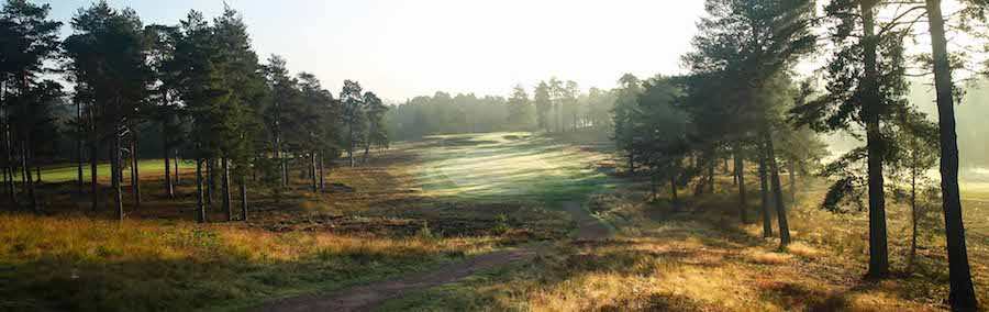 10-Best-Golf-Courses-in-Berkshire-2019-red