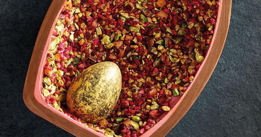 10 Best Supermarket Easter Eggs Of 2019 Inyourarea
