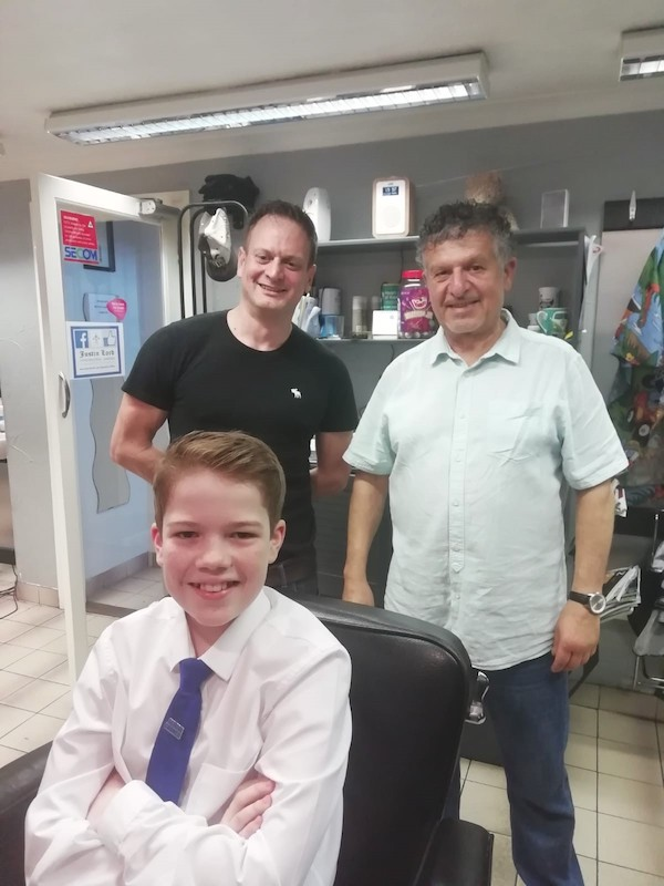 11-year-old-donates-hair-to-children-s-trust1