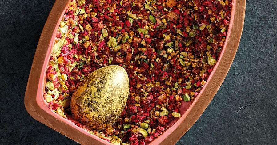 14-Best-Supermarket-Easter-Eggs-of-2019-The-Best-Ruby-Chocolate-Half-Egg