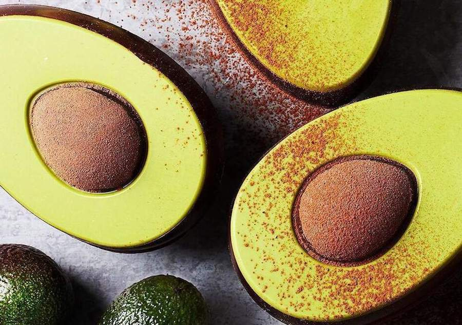 14-Best-Supermarket-Easter-Eggs-of-2019-Waitrose-Dark-Chocolate-Avocado-Easter-Egg