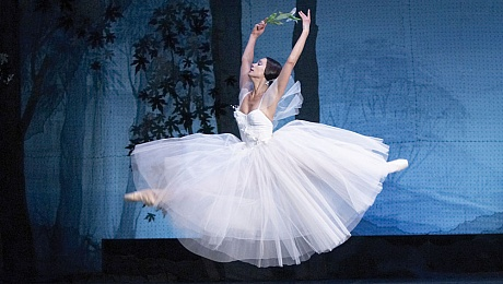 92-year-old-ballerina---daily-record