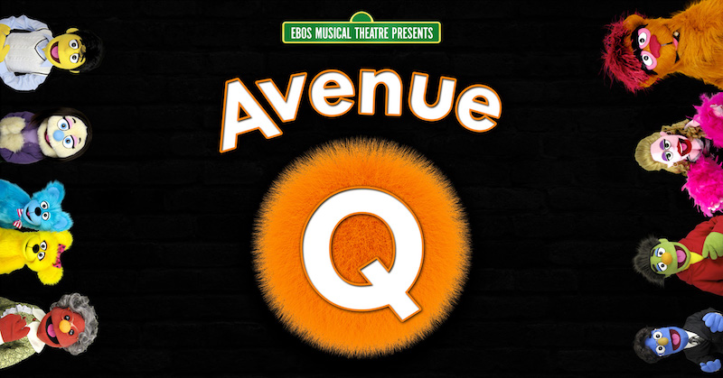 Berkshire-based-theatre-company-heading-to-the-stage-with-Avenue-Q-1