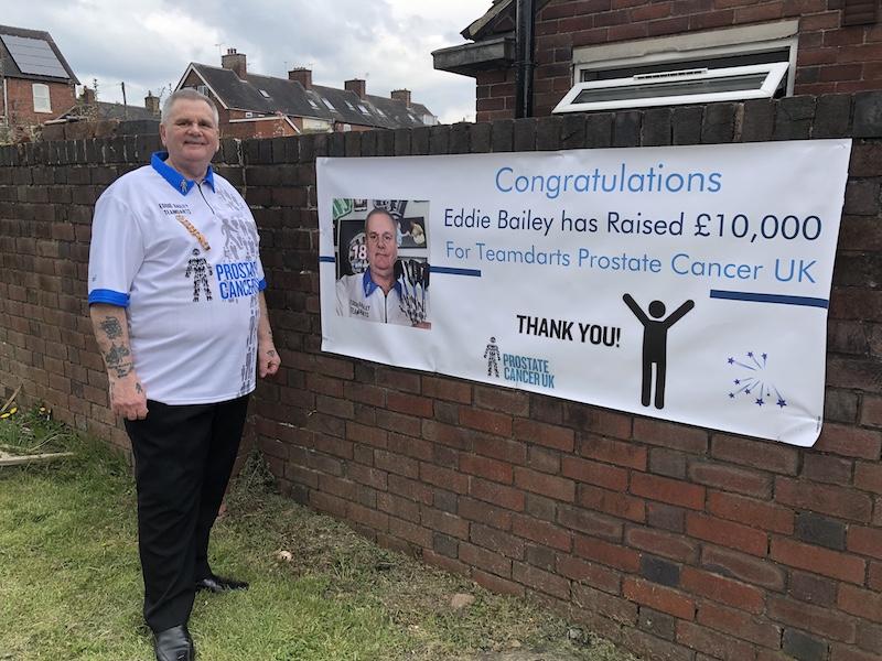 Fundraiser-reaches-an-impressive--10-000-for-Prostate-Cancer-UK-1