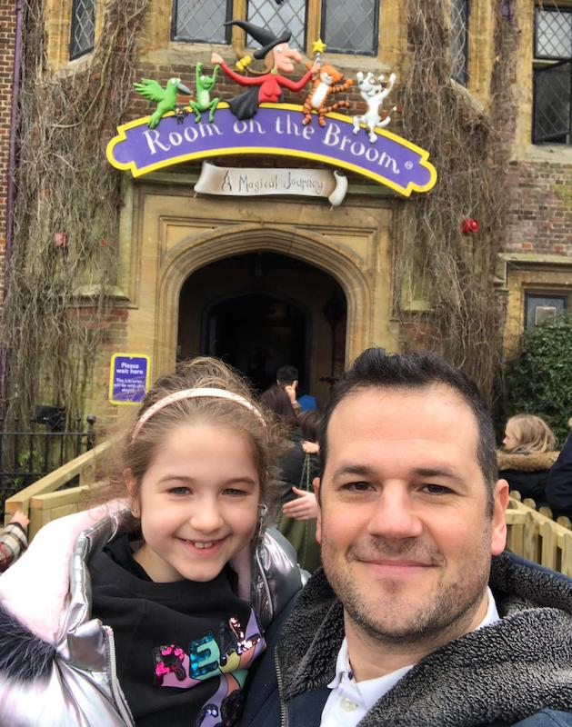 Jump-into-a-new-adventure-at-Chessington-this-Easter1