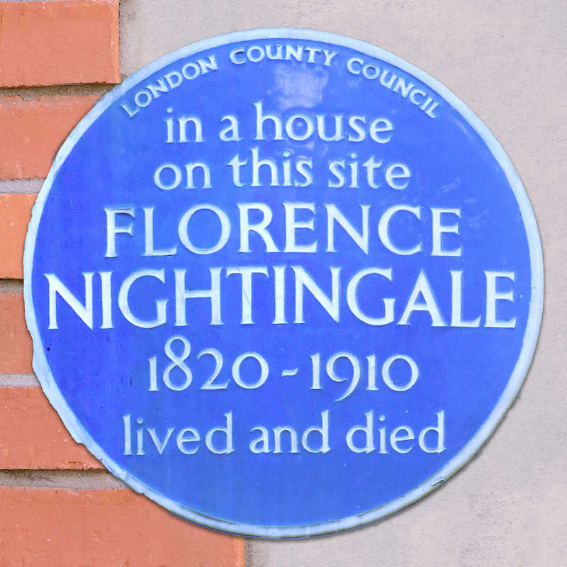 Learn-about-Florence-Nightingale-s-connection-to-London-in-a-new-exhibit-3