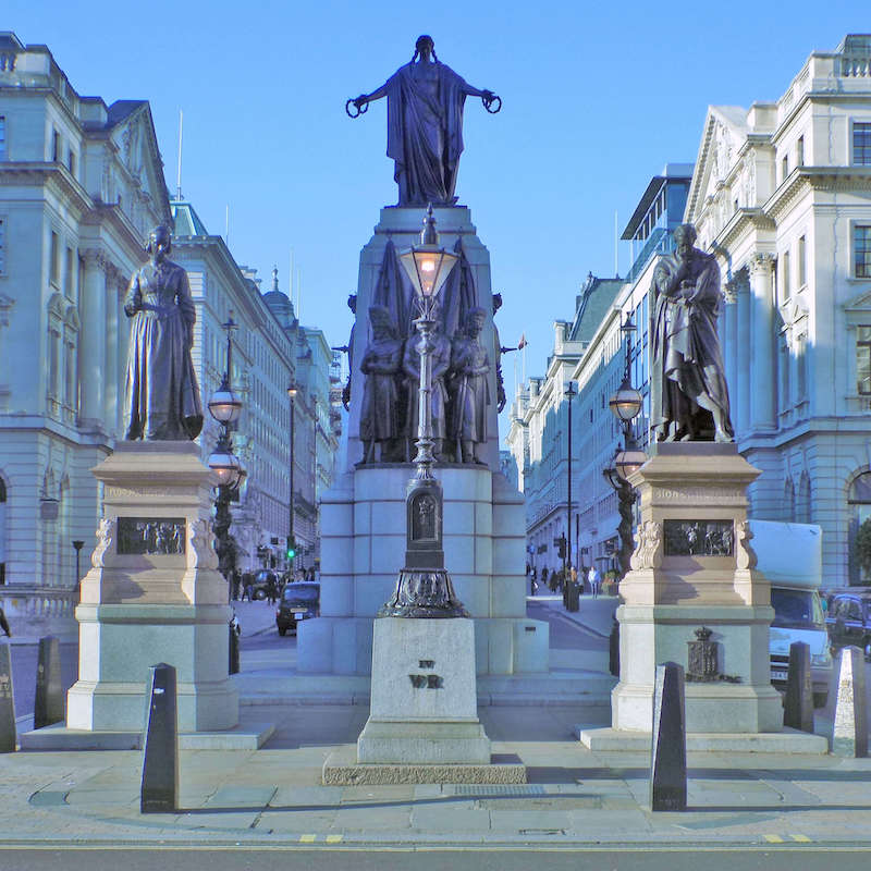 Learn-about-Florence-Nightingale-s-connection-to-London-in-a-new-exhibit-5