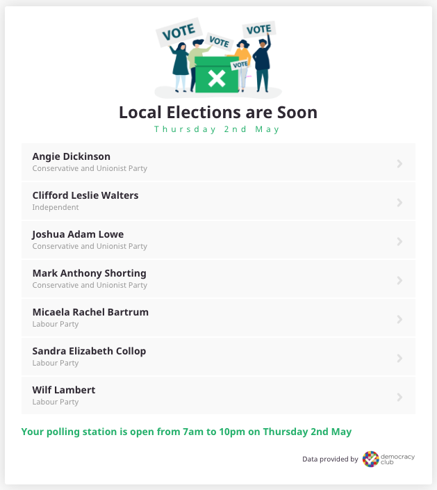 Local-Elections-2019--Who-you-can-vote-for-a-where1