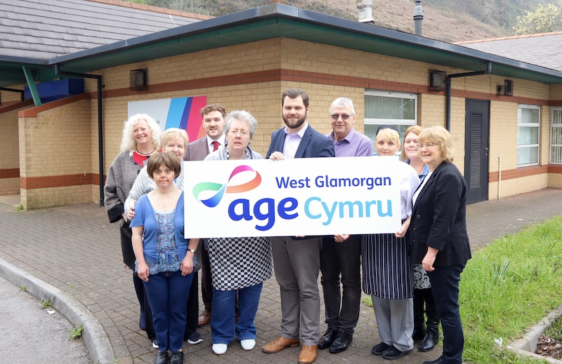 New-collaboration-launched-to-support-the-elderly-in-Swansea--Neath-Port-Talbot-and-Bridgend-2