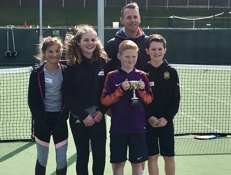New-court-officially-opened-at-Alderley-Edge-Tennis-Club-3
