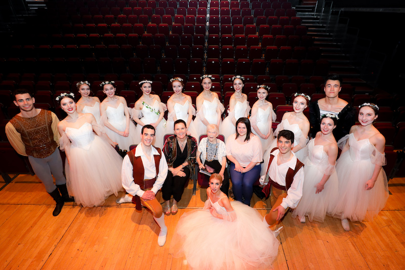 f9358974b7597 Stratford-upon-Avon-care-home-performs-a-magical-surprise-for-92-year-old-former-ballerina.jpg
