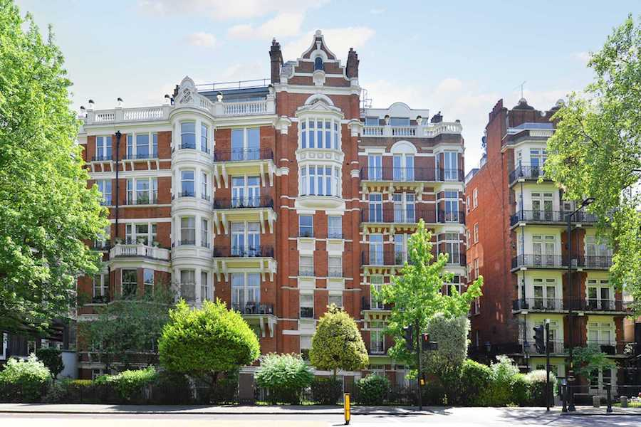 The-10-Most-Expensive-Homes-Being-Sold-in-London-this-month-london