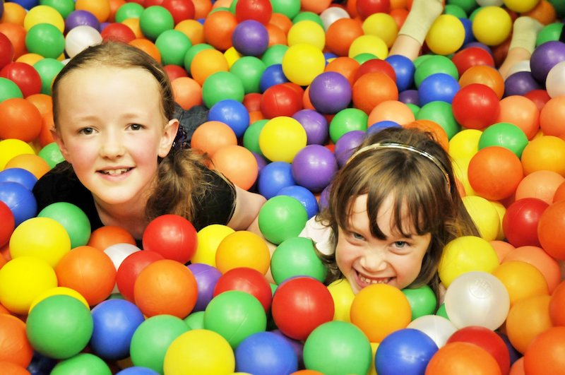 best-things-to-do-with-your-kids-in-Bristol-4