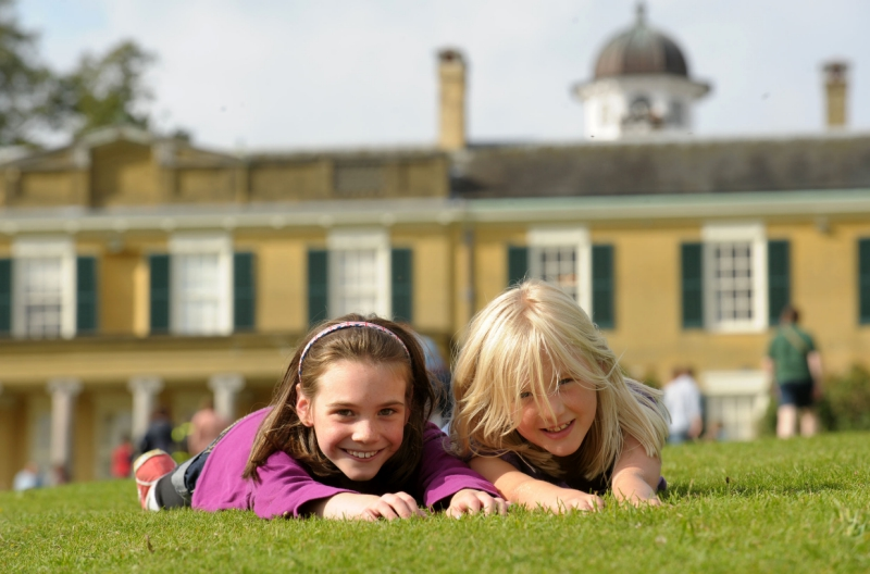 best-things-to-do-with-your-kids-in-Surrey-8