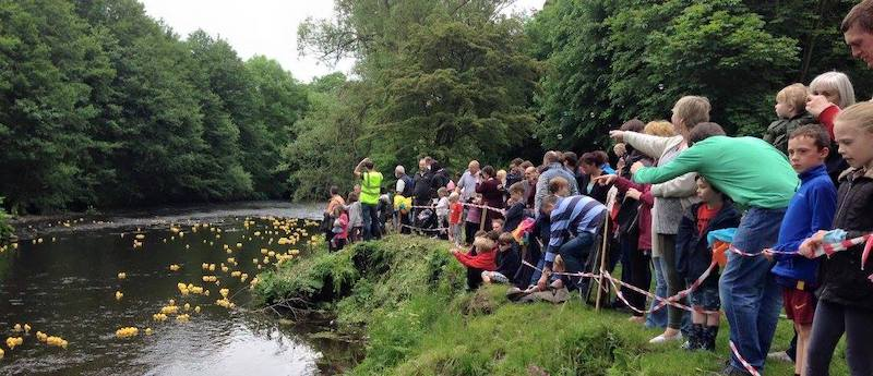Annual-New-Mills-Duck-Race-back-bigger-and-better-for-2019-1