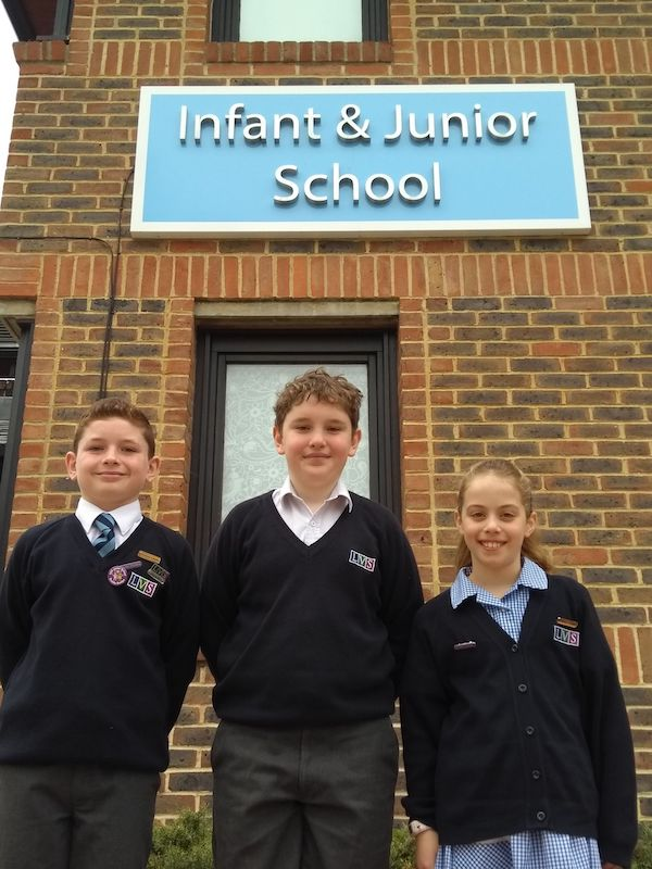 Ascot-pupil-diagnosed-with-diabetes-leads-charity-drive-to-cure-the-disease-1