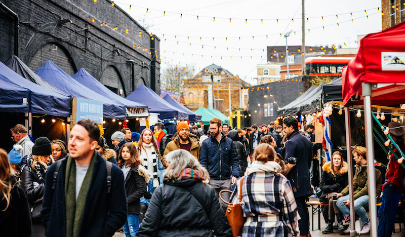 Depop-Presents-Depop-Market-London--A-Celebration-of-the-UK-Resale-Community2