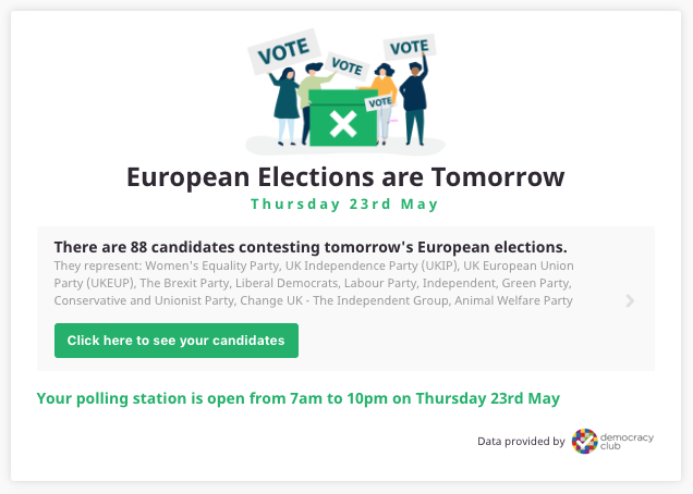 European-Elections-2019--Everything-You-Need-to-Know-widget